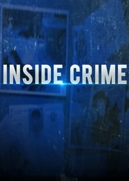 Inside Crime - Season 2
