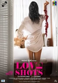 Love Shots (Hindi)