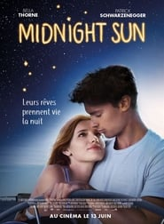 Midnight Sun en streaming