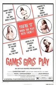 Sex Play (1974)