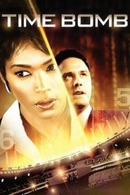 Time Bomb (2006)