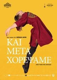 And Then We Danced (2019) online ελληνικοί υπότιτλοι