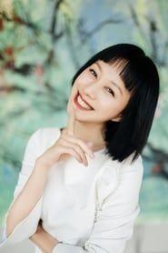 Ni Hong Jie