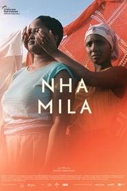 Nha Mila (2020)