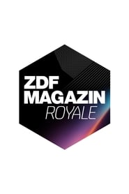 ZDF Magazin Royale 2020