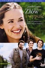 Złów i wypuść (2006) Zalukaj Online Cały Film Lektor PL