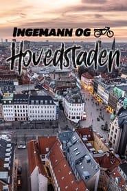 Ingemann og Hovedstaden 2020