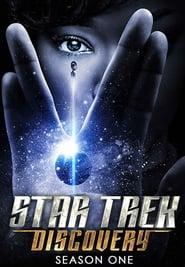 Star Trek: Discovery - Season 1 Episode 10 : Despite Yourself
