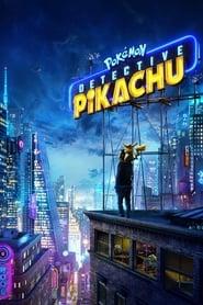 Imagen Pokémon: Detective Pikachu