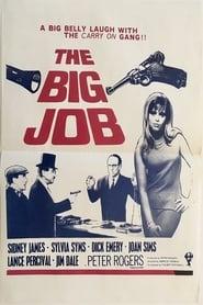 The Big Job 1965