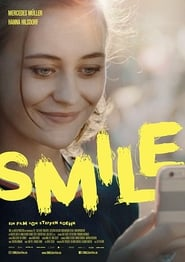 Poster Smile