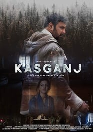 Kasganj (2019) 1080P 720P 420P Full Movie Download
