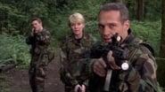 Stargate SG-1 8x20