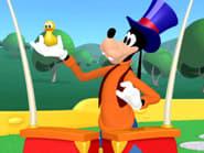 La Casa de Mickey Mouse 3x6
