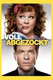Voll Abgezockt [2013]