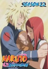 Naruto Shippüden: Temporada 12