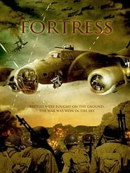 Flying Fortress [2012]