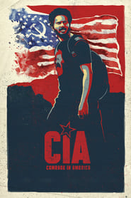 CIA: Comrade In America (2017) movie download DVDRip 470p & 720p | GDrive & torrent