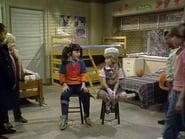Punky Brewster 1984 2x19