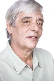 Lou Vani
