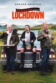 The Grand Tour Presents: Lochdown (2021)