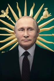 Pałac dla Putina. Historia największej łapówki film online