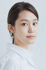 Park Se-jin