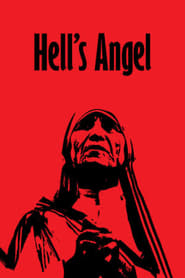 Hell's Angel (1994)