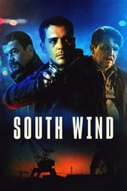 Poster South Wind