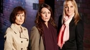 Scott & Bailey en streaming