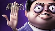 The Addams Family Images