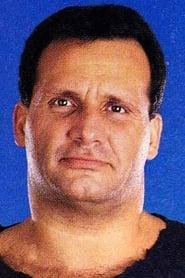 Steve Lombardi