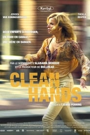 Clean Hands en streaming
