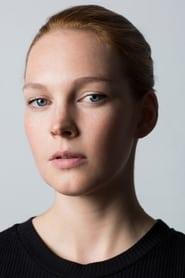 Clare Durant