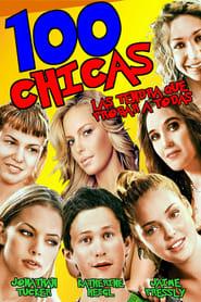 100 chicas 2000