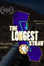 Watch The Longest Straw (2017) Fmovies