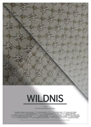 Wildnis 2013