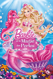 Barbie et la magie des perles 2014