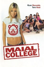 Maial college (2002)
