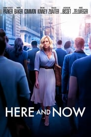 Here and Now : The Movie | Watch Movies Online
