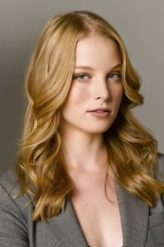 Photo de Rachel Nichols Tamara