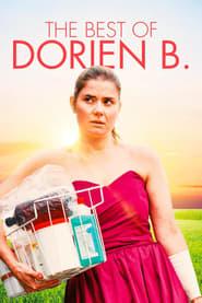 مشاهدة فيلم The Best of Dorien B. مترجم