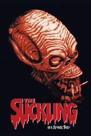 The Suckling Dreamfilm