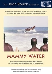 Mammy Water
