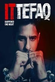 Ittefaq (2017), Online Subtitrat
