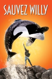 Sauvez Willy movie