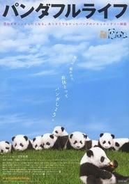 Panda Days (2020)