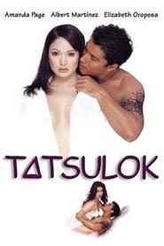 Watch Tatsulok (1998)