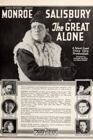 The Great Alone 1922