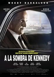 A la sombra de Kennedy / Johnson: La esperanza de una nación